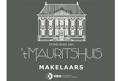 't Mauritshuis Makelaars