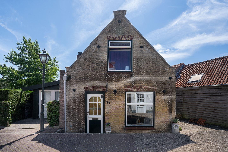 View photo 1 of Dorpsstraat 44