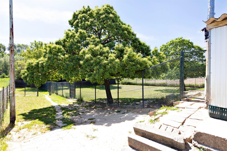 View photo 5 of Groeneweg 24