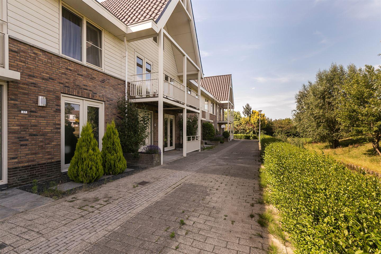 Bekijk foto 1 van Veersemeerstraat 39