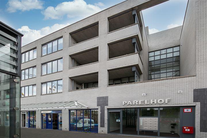 Parelhof 90