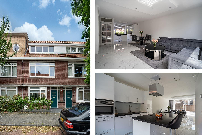 Bekijk foto 2 van Soesterbergstraat 121