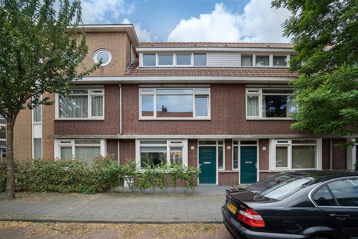Soesterbergstraat 121