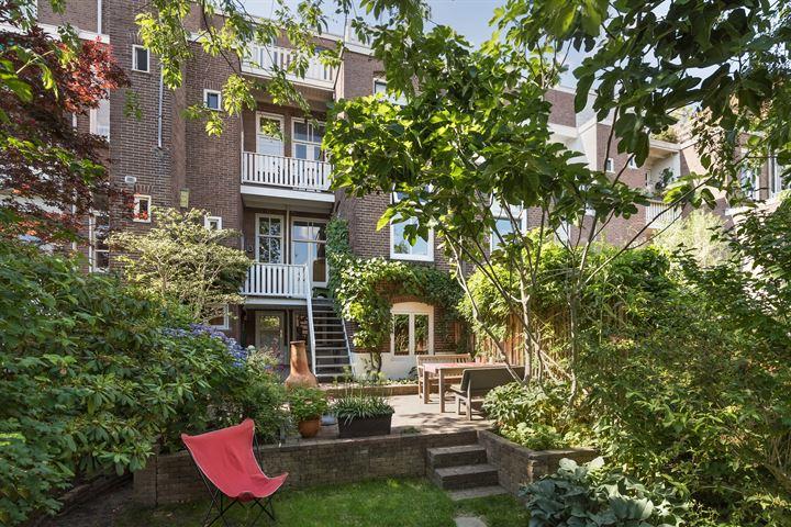 Klarenbeekstraat 53