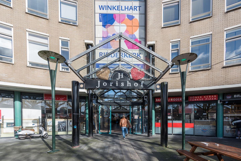 Bekijk foto 3 van Sint Jorisplein 66