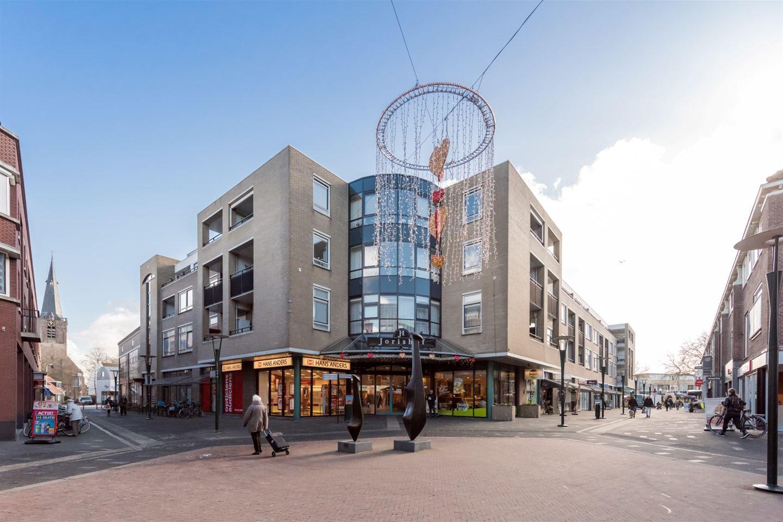 Bekijk foto 4 van Sint Jorisplein 66