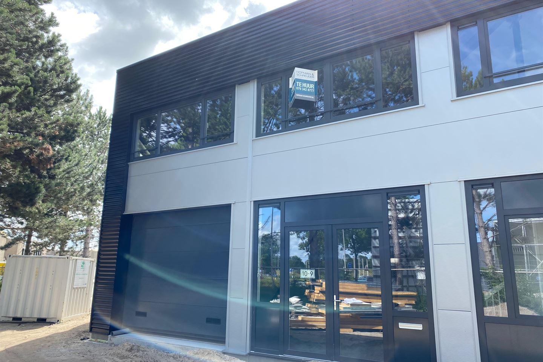 Bekijk foto 2 van Aluminiumstraat 10 -9