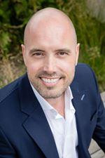 Hans van der Putten - Kandidaat-makelaar