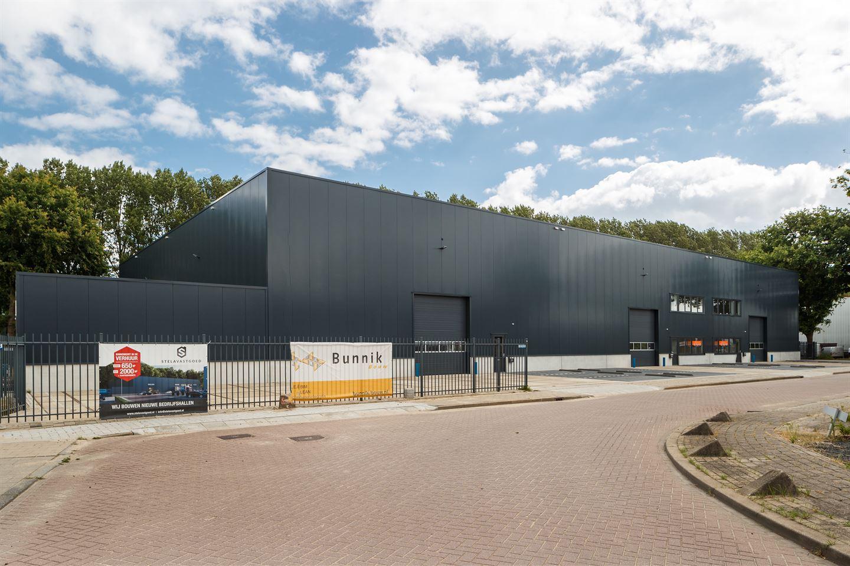 Bekijk foto 2 van Overijsselhaven 3