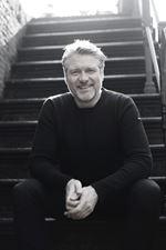 Jeroen Brouwer (Directeur)