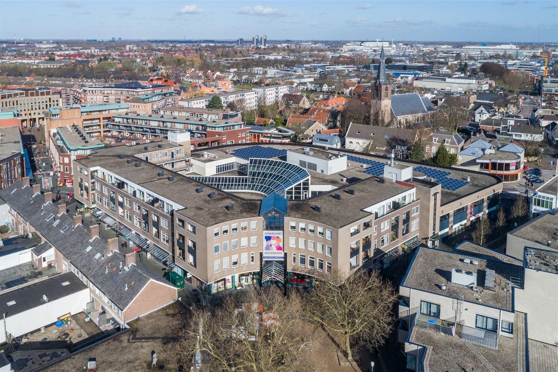 Bekijk foto 3 van Sint Jorisplein 74