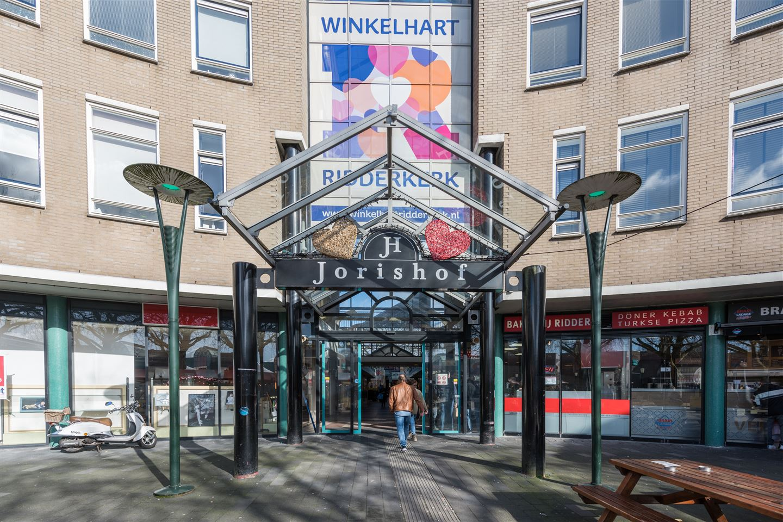 Bekijk foto 4 van Sint Jorisplein 74