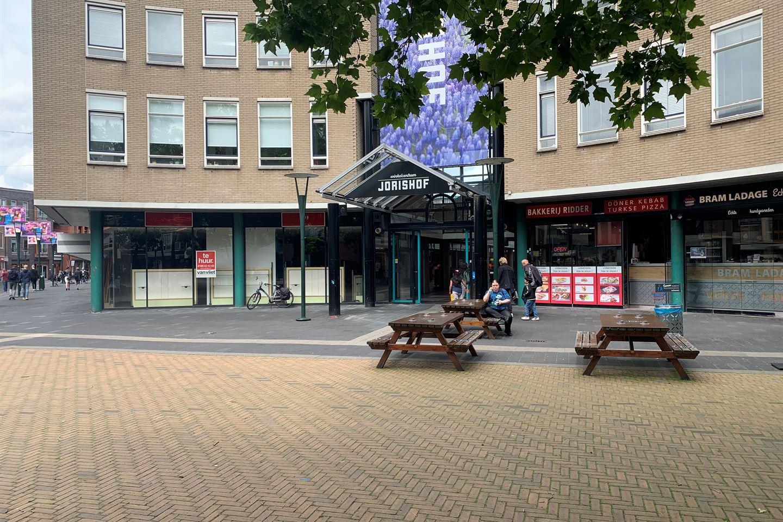 Bekijk foto 3 van Sint Jorisplein 75