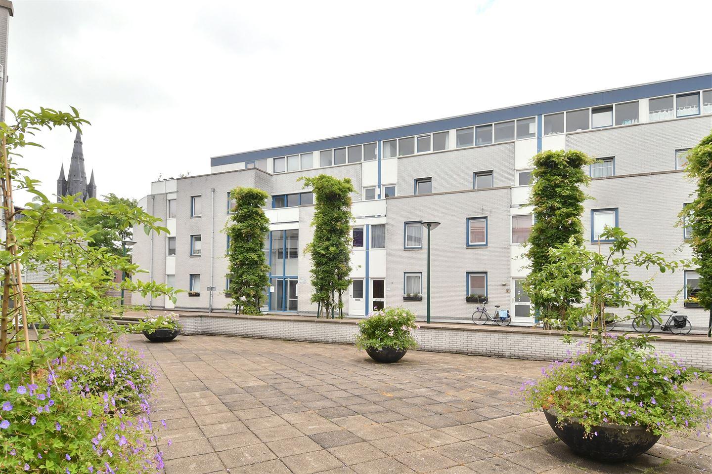 Bekijk foto 1 van Fabrikeursstraat 58