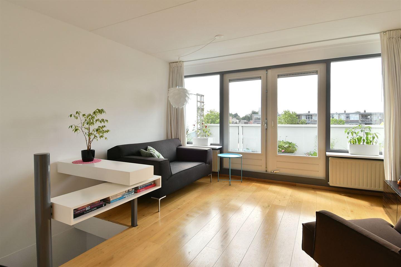 Bekijk foto 4 van Fabrikeursstraat 58
