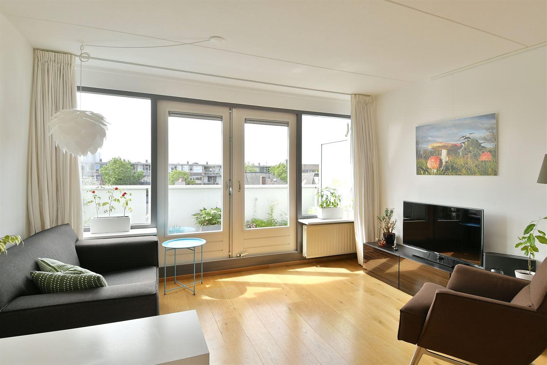 Bekijk foto 5 van Fabrikeursstraat 58