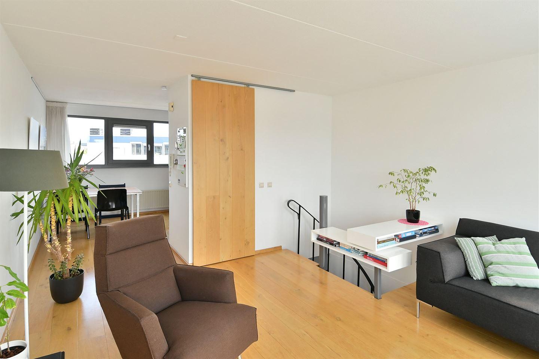 Bekijk foto 6 van Fabrikeursstraat 58