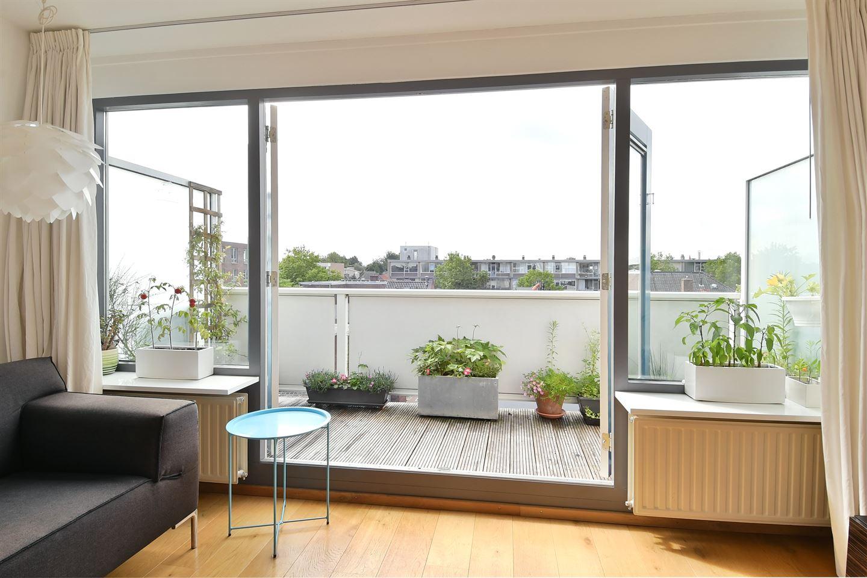 Bekijk foto 3 van Fabrikeursstraat 58