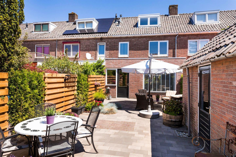 Bekijk foto 6 van Constantijn Huygensstraat 49