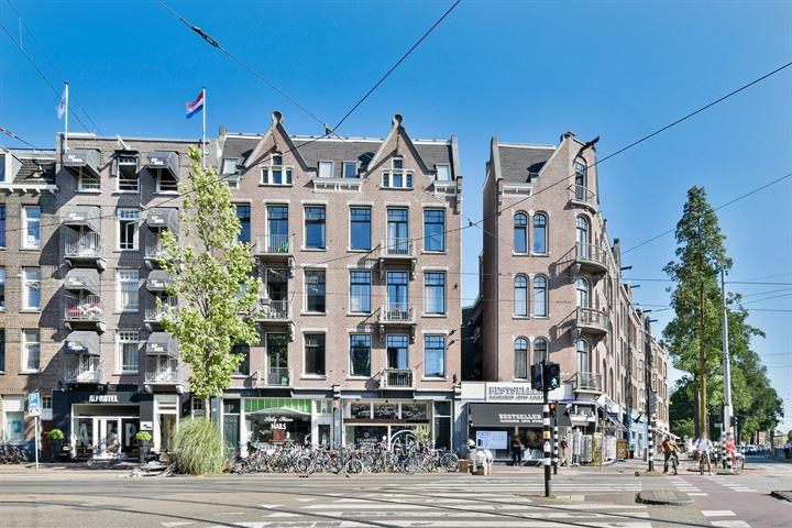 De Clercqstraat 48 1
