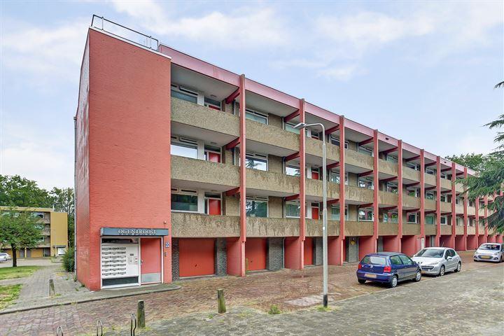 Meijhorst 3451