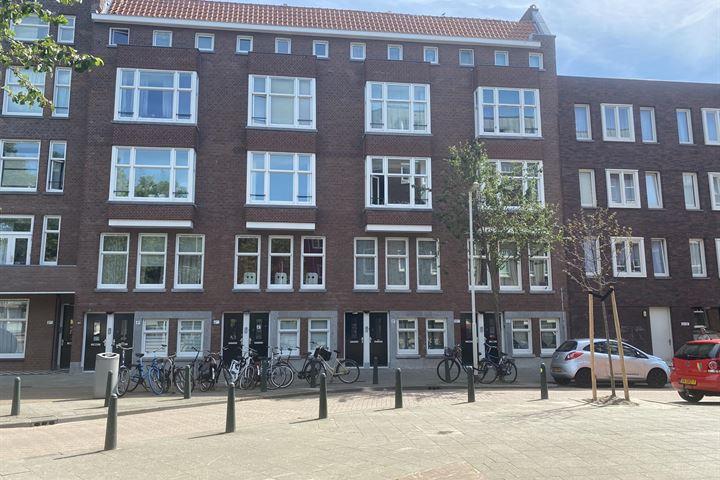 Willem Beukelszstraat 10 A
