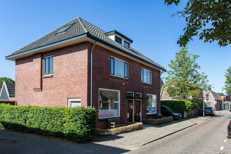 Bekijk foto 1 van Ooievaarsweg 6