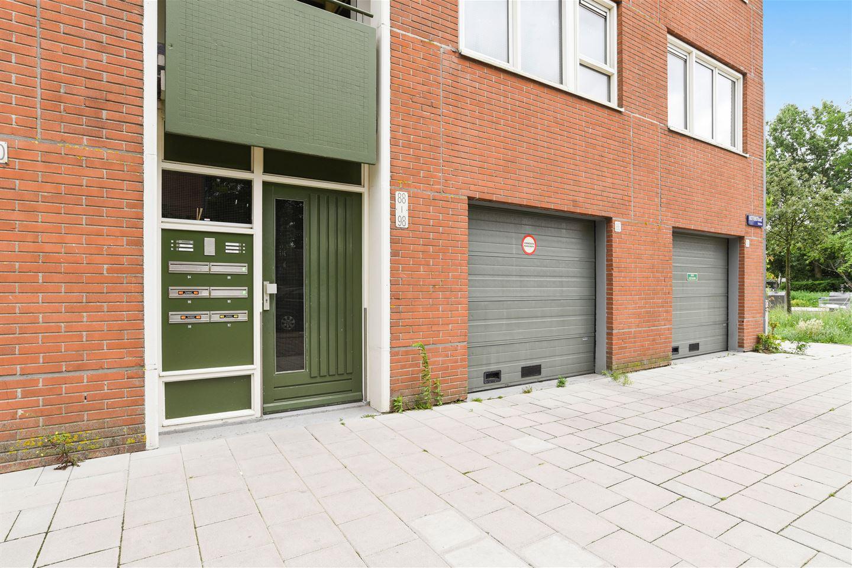 Bekijk foto 7 van Botterstraat 94