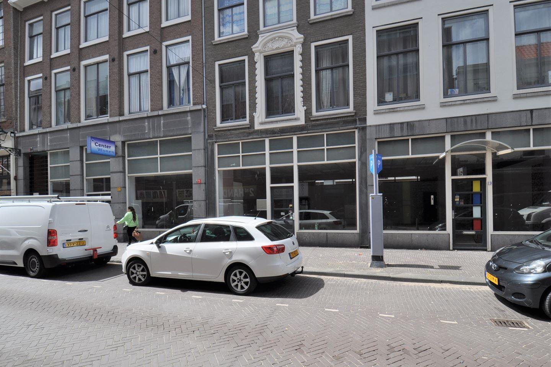 Bekijk foto 2 van Boekhorststraat 19 A