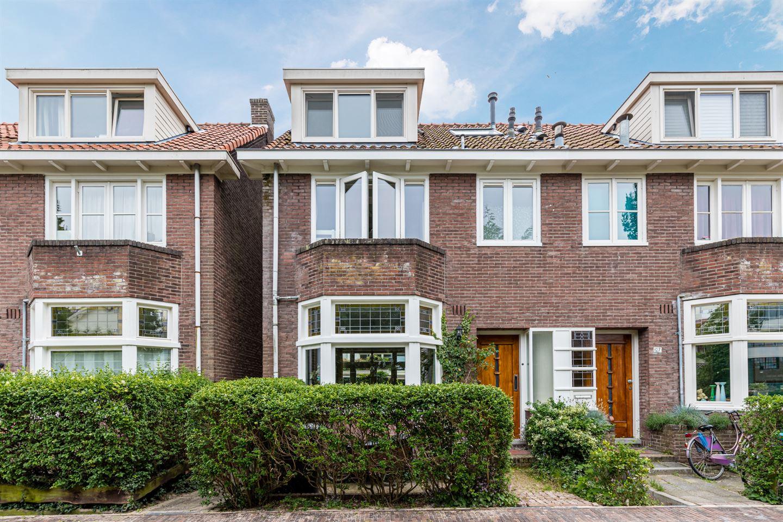 Bekijk foto 1 van Herengracht 125