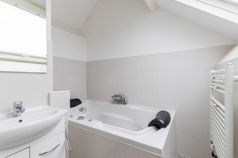 Bekijk foto 5 van Herengracht 125