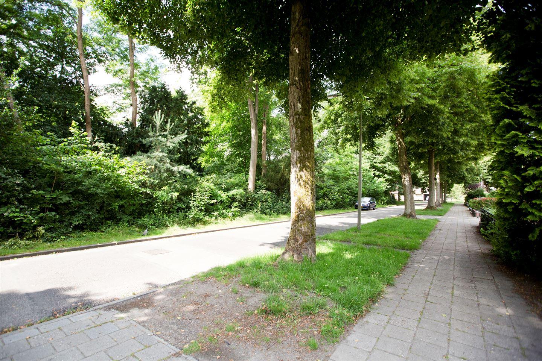 Bekijk foto 2 van Lindenlaan 11