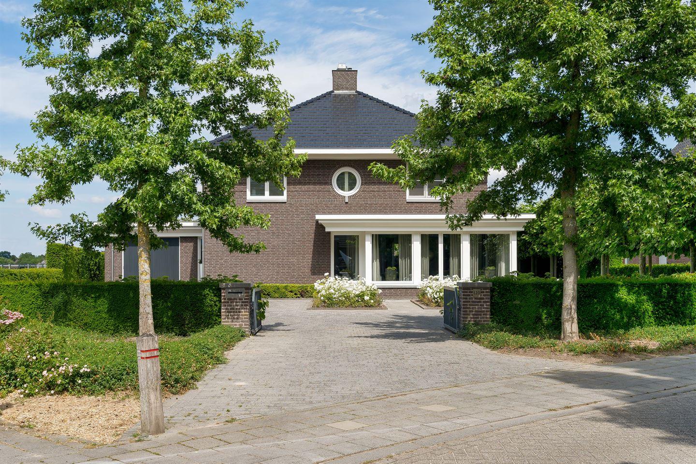 View photo 1 of Bredeweg 120