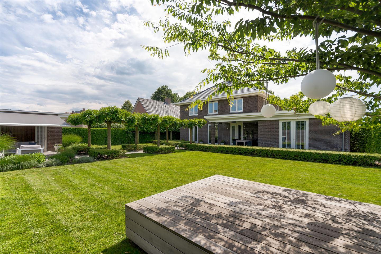 View photo 4 of Bredeweg 120