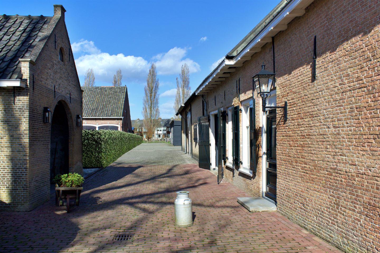 Bekijk foto 2 van Lagendijk 88