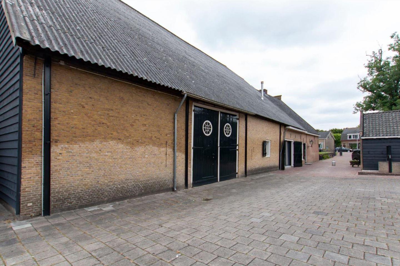 Bekijk foto 5 van Lagendijk 88