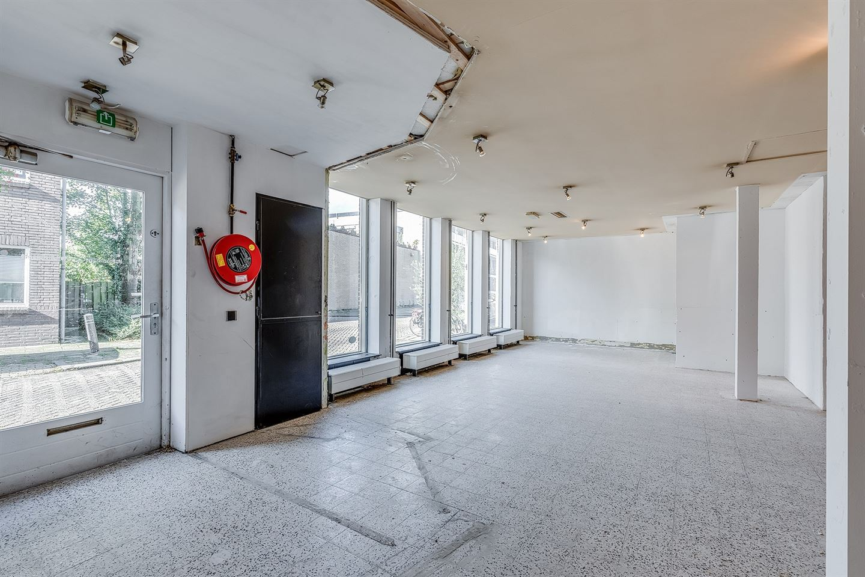 Bekijk foto 4 van Nieuwstraat 13