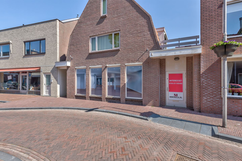 Bekijk foto 5 van Nieuwstraat 13