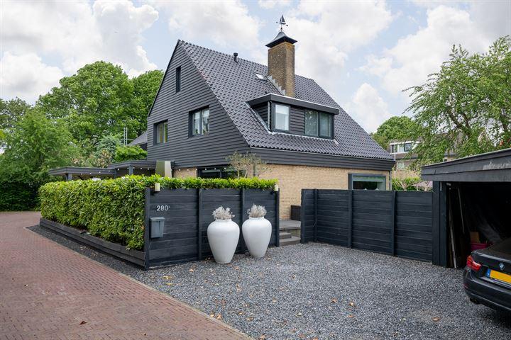 Rijndijk 280 A