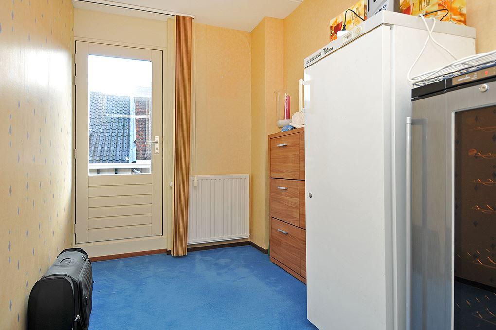 View photo 7 of Herenstraat 37