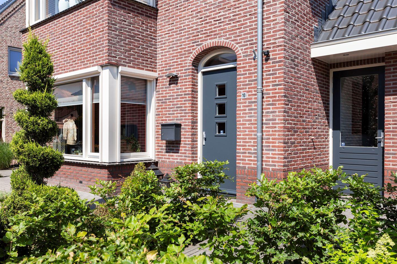 Bekijk foto 3 van Roosje Vechtstraat 10