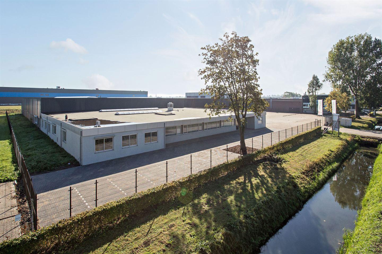 Bekijk foto 1 van Industrieweg 74