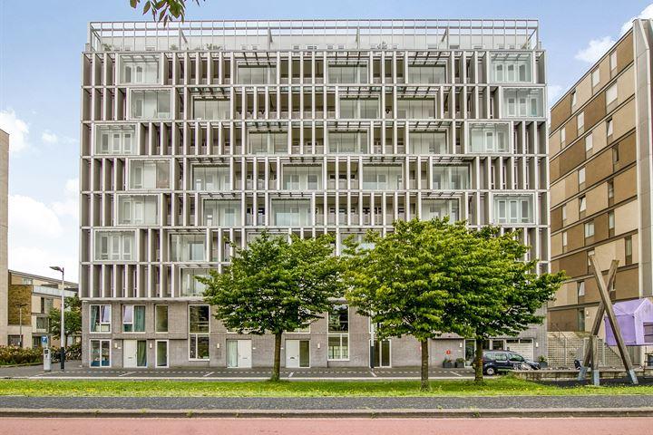 Willem Augustinstraat 137