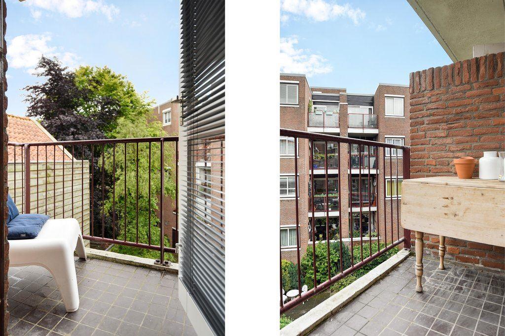 Bekijk foto 5 van Voorstraat 9 A