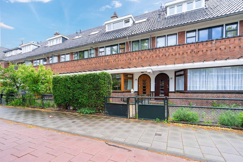 Bekijk foto 2 van Van Zuylen van Nijeveltstraat 265