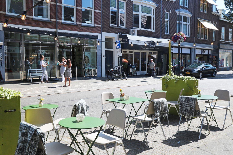 Bekijk foto 3 van Burgemeester Reigerstraat 29