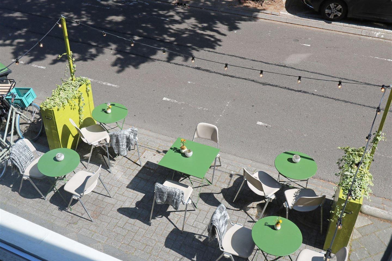 Bekijk foto 5 van Burgemeester Reigerstraat 29