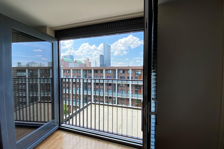 Bekijk foto 5 van W.G. Witteveenplein 19 f