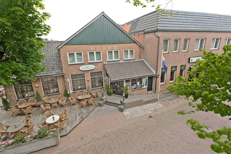 Bekijk foto 3 van Martinusplein 25