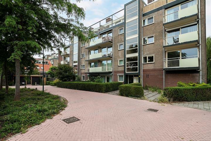 Piet Heinstraat 58